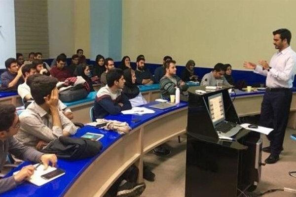 «حل چالش های ملی» شاخص جدید ارتقا و استخدام اساتید
