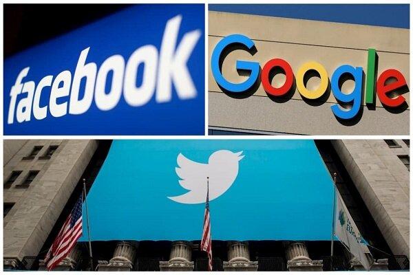 اخبار ساختگی آنلاین دموکراسی را در کشورها تهدید می کند