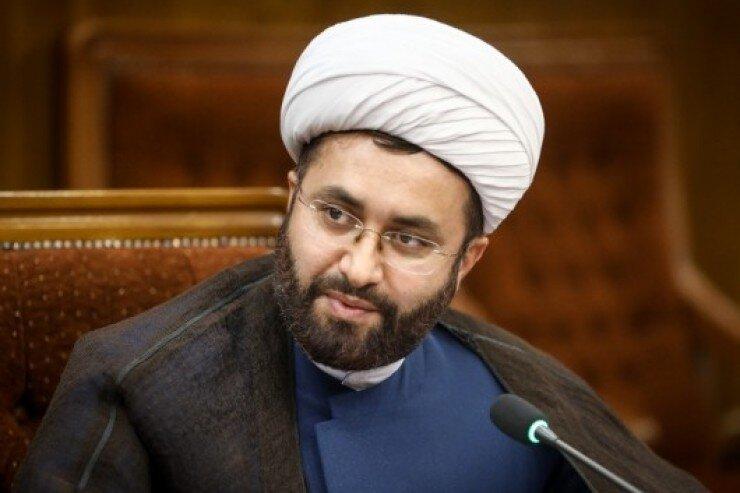 دعوت از روحانیون و طلاب برای جذب در سازمان عقیدتی سیاسی ناجا