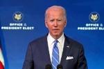 امریکی صدر جوبائیڈن نے پہلے دن سابق صدرٹرمپ کی مسلم ممالک پر عائد سفری پابندیوں کو ختم کردیا