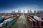 Iran, EUAE trade value hits $3.419B since signing PTA: TPOI