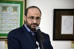شرکت ۱۳۰ نفر در پنجمین جشنواره کتابت قرآن کریم