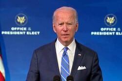 Biden'ın Beyaz Saray'da ilk görüşeceği yabancı lider belli oldu