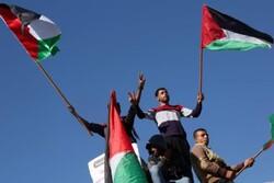 الاتحاد الاوروبي يعلن استعداده لدعم العملية الانتخابية الفلسطينية