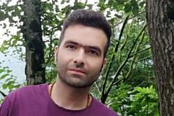 خانواده شریفی لوازم «معین» را تأییدکردند/آغازدوباره تحقیقات جنایی