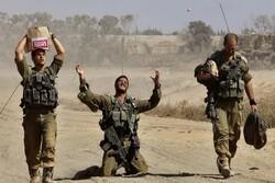 شکست سوم رژیم اسرائیل/ چگونه اسطوره شکستناپذیری تحقیر شد