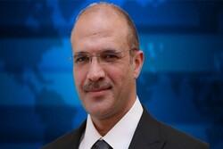 وزير صحة لبنان وقع العقد النهائي مع 'فايزر'