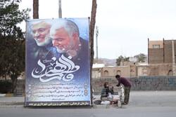 طبخ و توزیع  ۵ هزار پرس غذا بین نیازمندان خراسان جنوبی