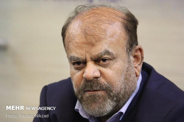 ادعای وزیر نفت در مورد پالایشگاه ستاره خلیج فارس تعجب آور است