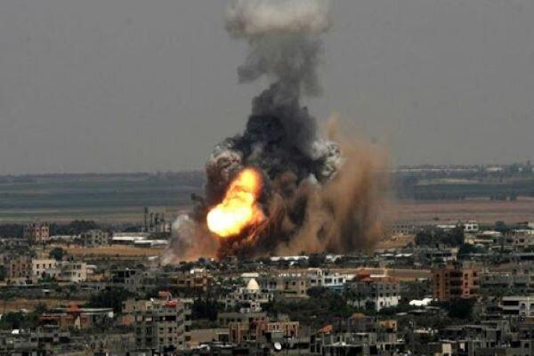 نسل چهارم فلسطین «مقاومت» را از پدران خود به ارث بردهاند