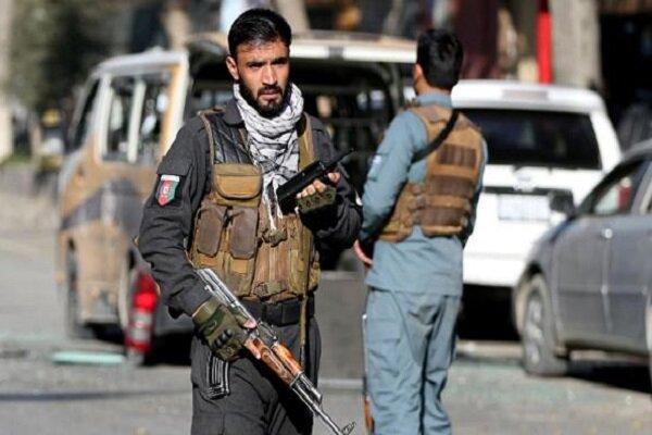 1 killed, 2 injured in blast in Afghanistan's Nangarhar