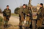 صهیونیستها به ارتش اسرائیل اعتماد ندارند/ از کرونا تا خودکشی و فرار افسران صهیونیست