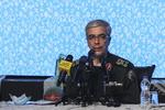 Recent drills showcased Iran's defense might: Top General