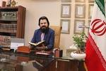 محور توجه در انتخاب حافظ قرآن سال جمهوری اسلامی حُسن حفظ است
