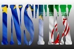 İran'dan Almanya'nın özel mali kanal INSTEX iddiasına yanıt