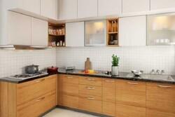 چگونه به آشپزخانه خود نظم دهیم؟