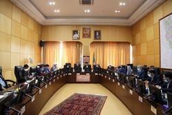 رتبههای ۵ گانه معلمان در لایحه رتبه بندی فرهنگیان تعیین شد