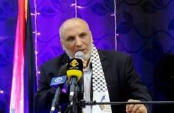 """منع الاحتلال دخول لقاحات """"كورونا"""" إلى غزة جريمة حرب"""