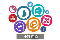 مروری بر سابقه کوچ کاربران از پیامرسانهای مجازی