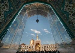 «اصول و مبانی زیباشناسی اسلامی» بررسی میشود