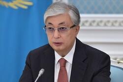 Kazakistan'da yeni hükümet onaylandı