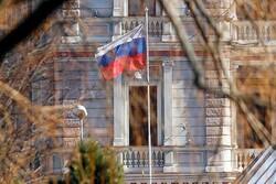 جریمه های سنگین روسیه در انتظار شبکه های اجتماعی