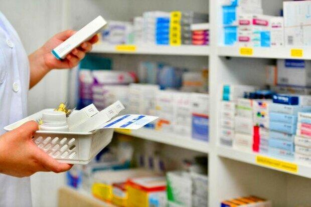 ارز دو نرخی منجر به کمبود دارو می شود