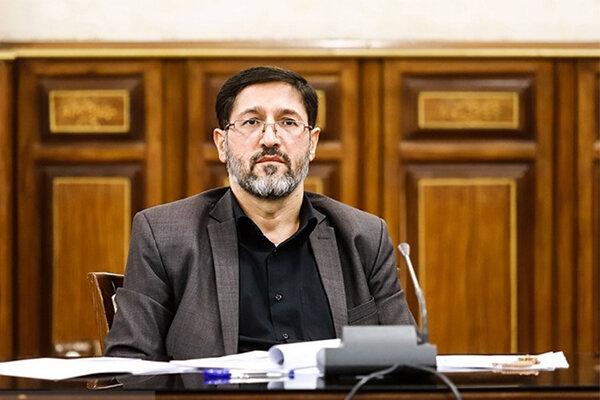 برخی از مسئولان در خصوص آب در خوزستان بازداشت شدند
