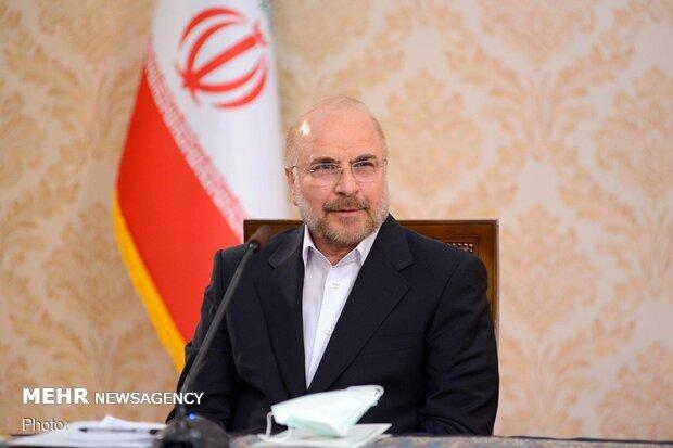 العلاقات الودية بين طهران وبكين لن تتأثر بالظروف الدولية