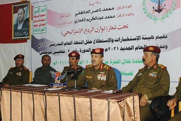 Yemen to unveil new military equipment