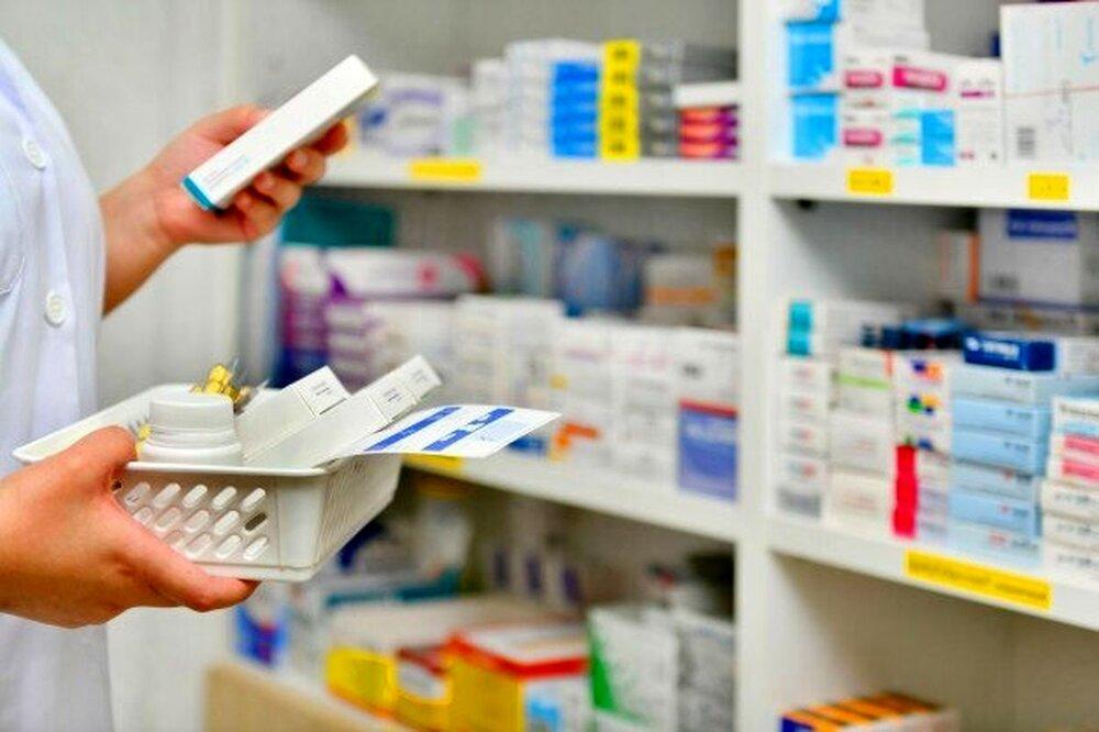 پیشنیازهای حذف ارز ترجیحی دارو/سیاستی که میتواند پاشنه آشیل شود