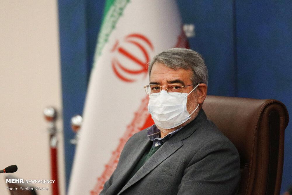 كشور،تاجيكستان،ديدار،ايران،دوجانبه،تبادل،سند،مقامات