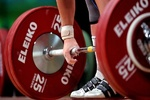 ترکیب تیم ملی وزنه برداری مشخص شد