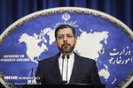 ایران اور بین الاقوامی ایٹمی ایجنسی کے درمیان تعاون کا سلسلہ جاری رہےگا