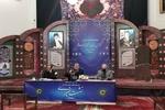 بازدید ۳میلیون نفر از تلاوت های جشنواره تلاوت های مجلسی