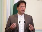 پاکستان کے وزیر اعظم کی رمضان المبارک میں اشیائے ضروریہ کی دستیابی اور قیمتوں پرنگرانی کی ہدایت