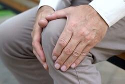 تزریق نانوذرات به زانو برای کندکردن تخریب غضروفها