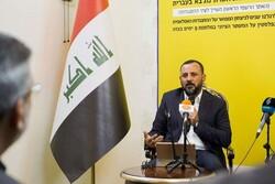 الشمری: بایکوت اطلاعاتی صهیونیستها را خواهیم شکست