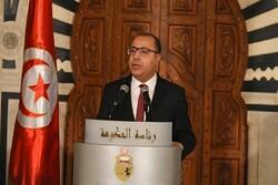 تونس... نواب في البرلمان يطالبون بمساءلة المشيشي حول أحداث أعمال الشغب الأخيرة