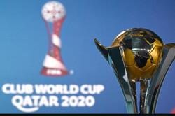 جام باشگاههای جهان قرعهکشی شد/ علی کریمی به بایرن مونیخ میرسد؟