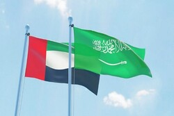 S Arabia, UAE unable to be observers of Disarmament Conf.