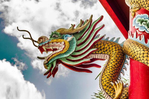 جهش ۱۸.۳ درصدی اقتصاد چین در ۳ ماهه اول ۲۰۲۱