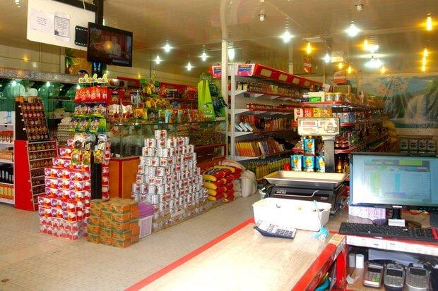 گرانفروشی و تقلب در صدر تخلفات صنفی استان بوشهر است