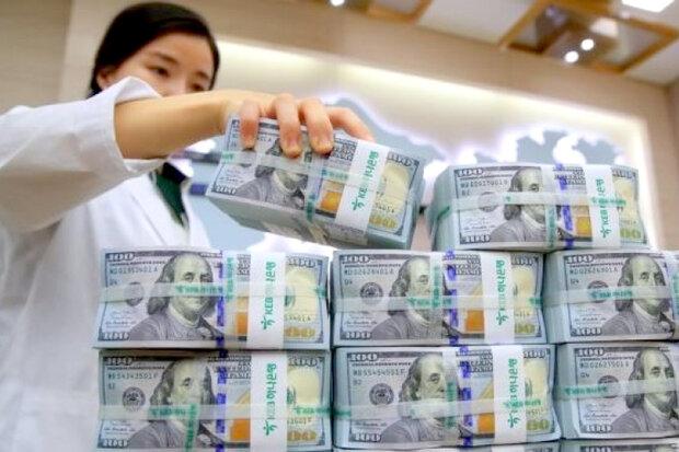 كوريا الجنوبية والكيان المحتل يوقعان اتفاقية التجارة الحرة