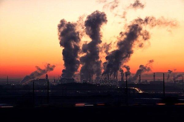 ۴۱ واحد صنعتی آلاینده در کرمانشاه وجود دارد