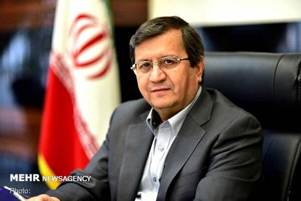 Seoul not determined to pay Iran's FOREX assets: CBI governor