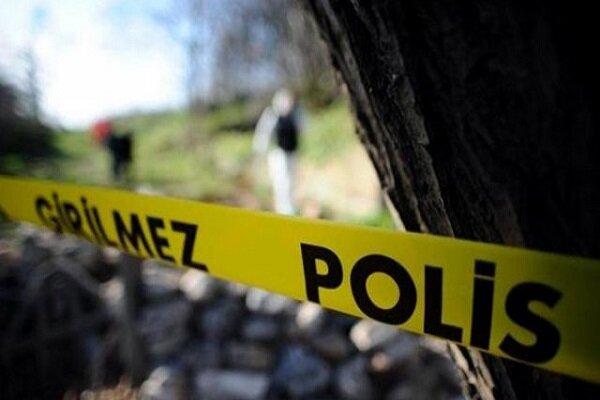 Selçuk Özdağ'a saldırıyla ilgili 2 kişi tutuklandı