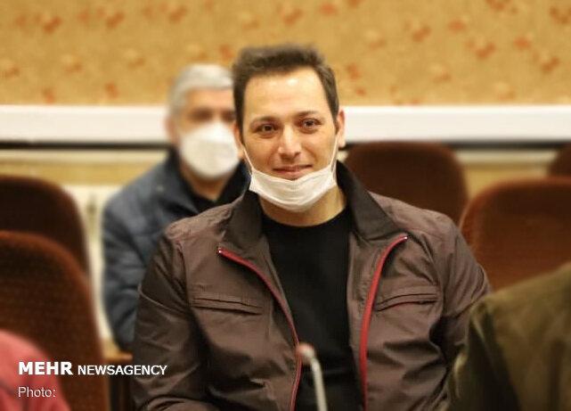 اردبیل در لیگ برتر وزنهبرداری کشور حاضر میشود