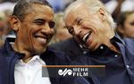دزدی آشکار دولت اوباما از ایران
