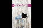 رمان «ساکن خیابان بهشت» راوی آسیبهای اجتماعی زنان شد